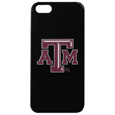 Texas A & M Aggies iPhone 5/5S Snap on Case
