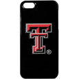 Texas Tech Raiders iPhone 5/5S Snap on Case