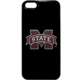 Mississippi St. Bulldogs iPhone 5/5S Snap on Case