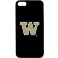Washington Huskies iPhone 5/5S Snap on Case