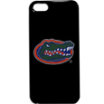 Florida Gators iPhone 5/5S Snap on Case