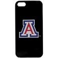 Arizona Wildcats iPhone 5/5S Snap on Case