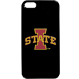 Iowa St. Cyclones iPhone 5/5S Snap on Case