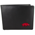 Arkansas Razorbacks Bi-fold Wallet