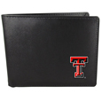 Texas Tech Raiders Bi-fold Wallet
