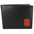 Syracuse Orange Bi-fold Wallet