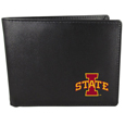 Iowa St. Cyclones Bi-fold Wallet