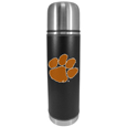 Clemson Tigers Graphics Thermos
