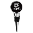 Arizona Wildcats Wine Stopper