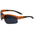 Texas Longhorns Blade Sunglasses