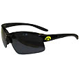 Iowa Hawkeyes Blade Sunglasses