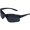 W. Virginia Mountaineers Blade Sunglasses