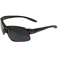 Miami Hurricanes Blade Sunglasses