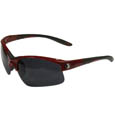 Florida St. Seminoles Blade Sunglasses