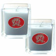 Maryland Terrapins Scented Candle Set