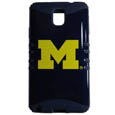 Michigan Wolverines Samsung Note 3 Rocker Case