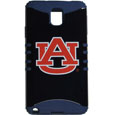 Auburn Tigers Samsung Note 3 Rocker Case