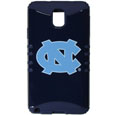 N. Carolina Tar Heels Samsung Note 3 Rocker Case