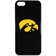 Iowa Hawkeyes iPhone 5/5S Snap on Case