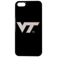 Virginia Tech Hokies iPhone 5/5S Snap on Case