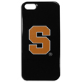 Syracuse Orange iPhone 5/5S Snap on Case