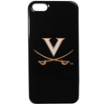 Virginia Cavaliers iPhone 5/5S Snap on Case