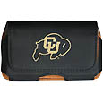 Colorado Buffaloes Smart Phone Pouch