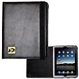 Colorado Buffaloes iPad Folio Case