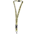 Colorado Buffaloes Lanyard