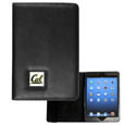 Cal Berkeley Bears iPad Mini Folio Case