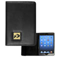Colorado Buffaloes iPad Mini Folio Case