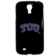 TCU Horned Frogs Samsung Galaxy S4 Case