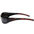 Arkansas Razorbacks Wrap Sunglasses