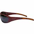 Virginia Tech Hokies Wrap Sunglasses