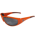 Syracuse Orange Wrap Sunglasses