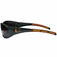 Miami Hurricanes Wrap Sunglasses