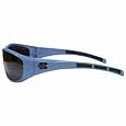 N. Carolina Tar Heels Wrap Sunglasses