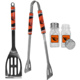 Oregon St. Beavers 2pc BBQ Set with Salt & Pepper Shakers