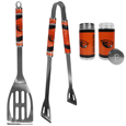 Oregon St. Beavers 2pc BBQ Set with Tailgate Salt & Pepper Shakers