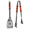 Oregon St. Beavers 2 pc Steel BBQ Tool Set
