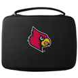 Louisville Cardinals GoPro Carrying Case