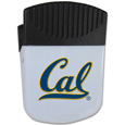 Cal Berkeley Bears Chip Clip Magnet With Bottle Opener