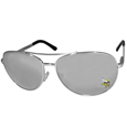 Minnesota Vikings Aviator Sunglasses