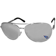 Tennessee Titans Aviator Sunglasses