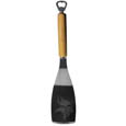 Minnesota Vikings 2 in 1 Monster Spatula