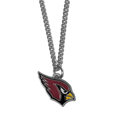 Arizona Cardinals Chain Necklace