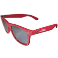Arizona Cardinals Beachfarer Sunglasses