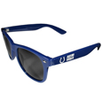 Indianapolis Colts Beachfarer Sunglasses