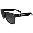 Oakland Raiders Beachfarer Sunglasses