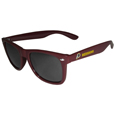 Washington Redskins Beachfarer Sunglasses